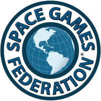 Space Games Federation