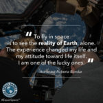 astronautrobertabondar