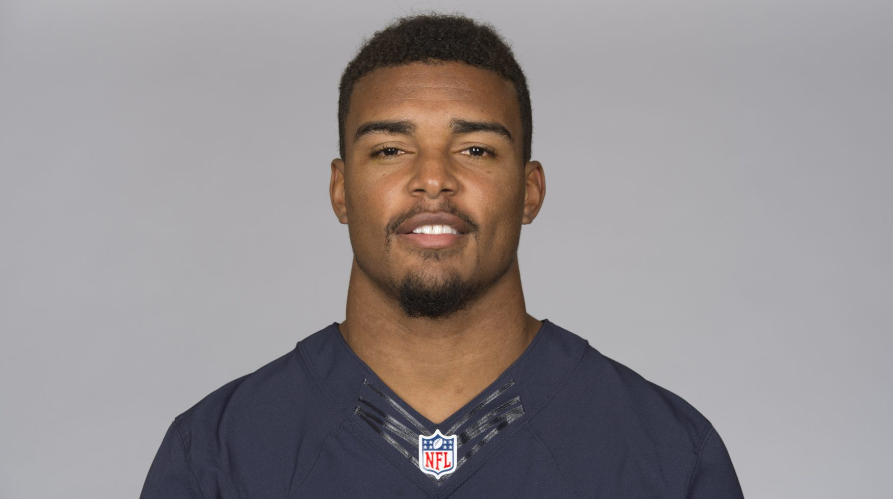 MEET BROCK VEREEN