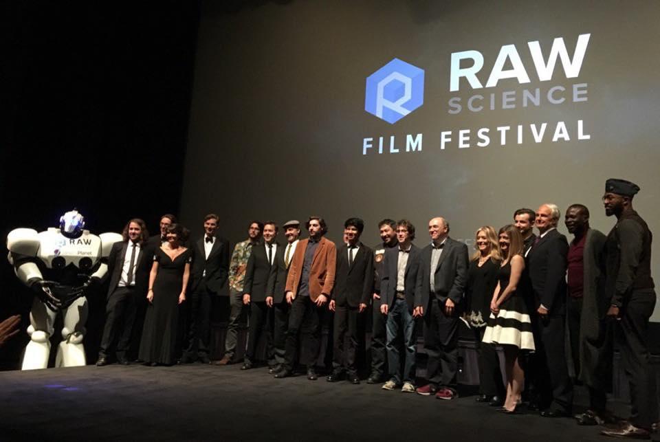 NEWS EVENTS:<BR>FILMMAKERS FORUM