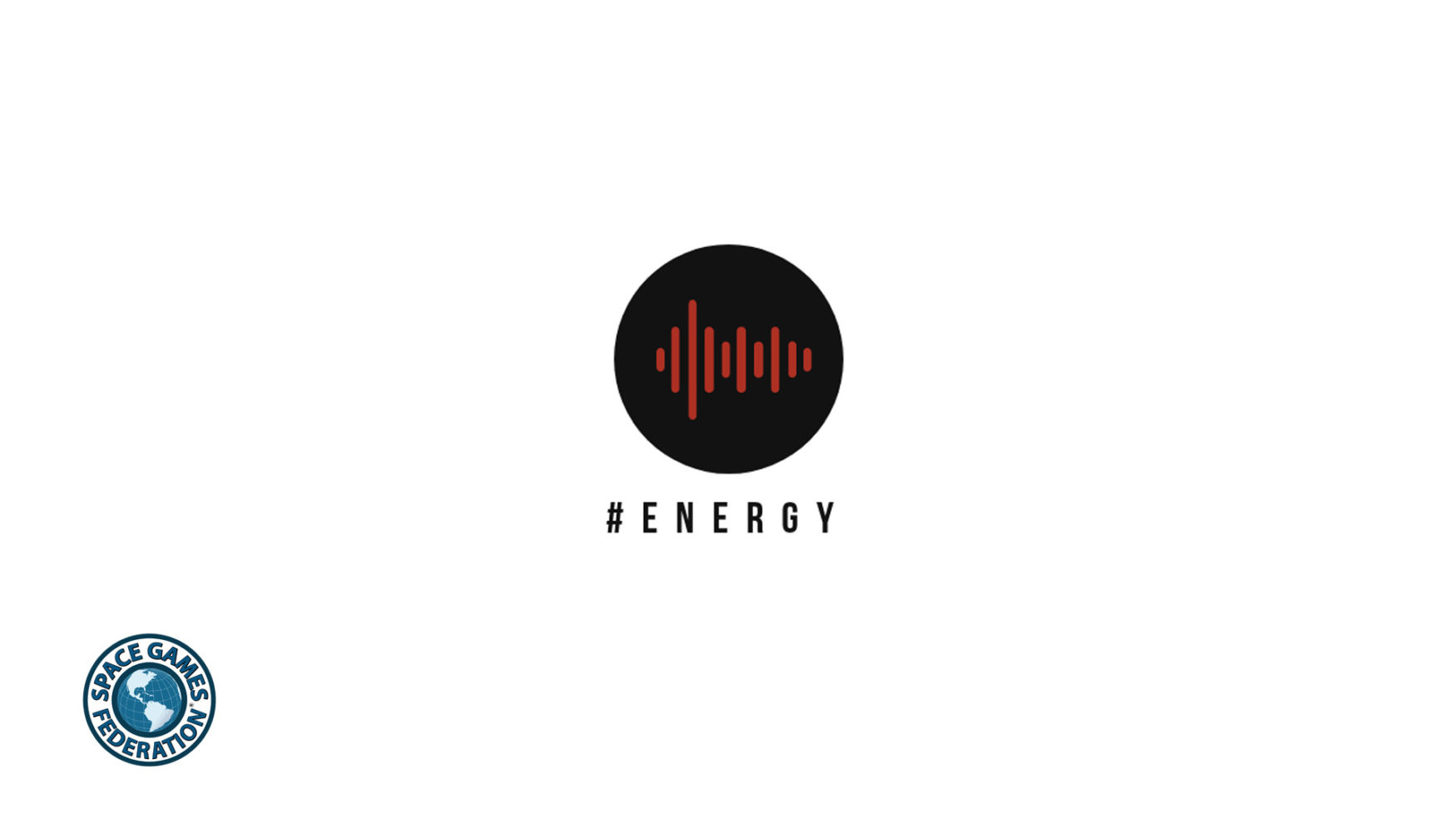 16). #Energy